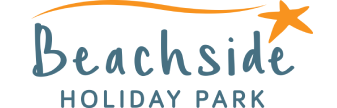 Beachside Holidays Logo